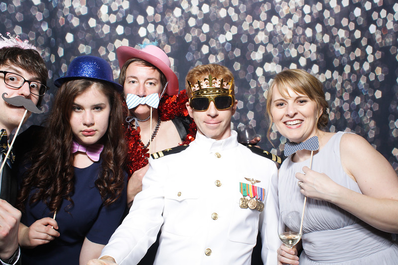 SavannahRyanWeddingPhotobooth-0139.jpg