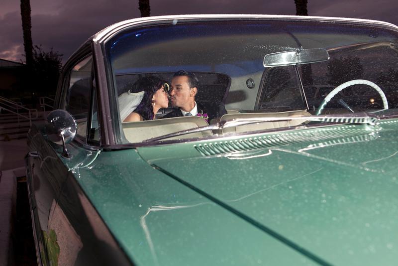 2011-11-11-Servante-Wedding-256.JPG