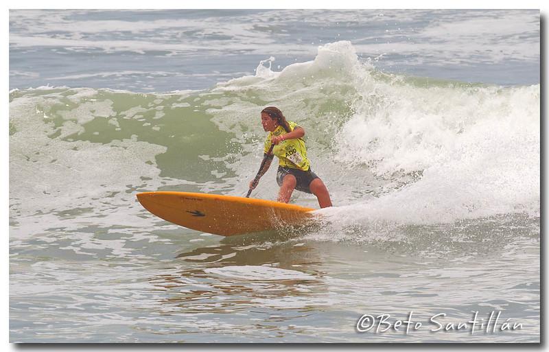 ISA World StandUp Paddle and Paddleboard 1DMKIV 220212 -0811++.jpg