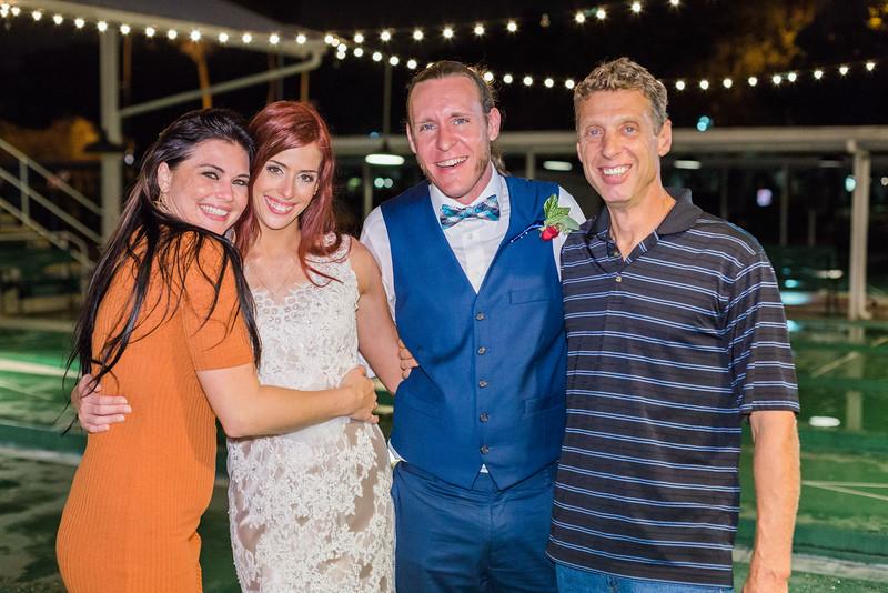 ELP1015 Tara &Phill St Pete Shuffleboard Club wedding reception 511.jpg