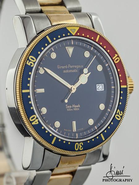 Gold Watch-3116.jpg