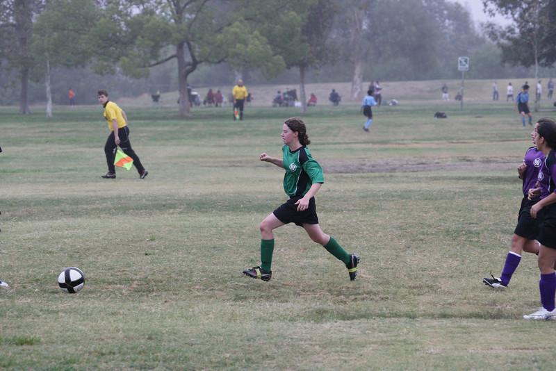 Soccer2011-09-24 08-26-27.JPG