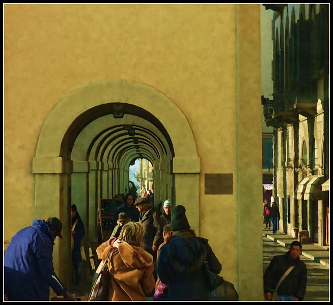 2011-12 Firenze  B01.jpg