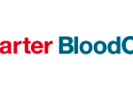 east-texas-medical-center-gives-life-to-patients-families-with-carter-bloodcare-drive