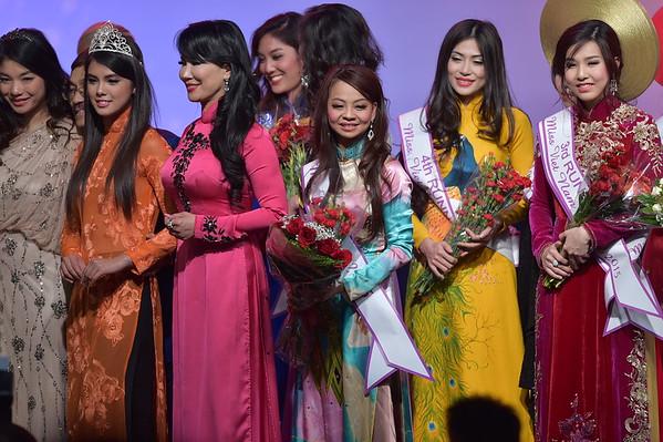 KimLoi-MissGlobal2015