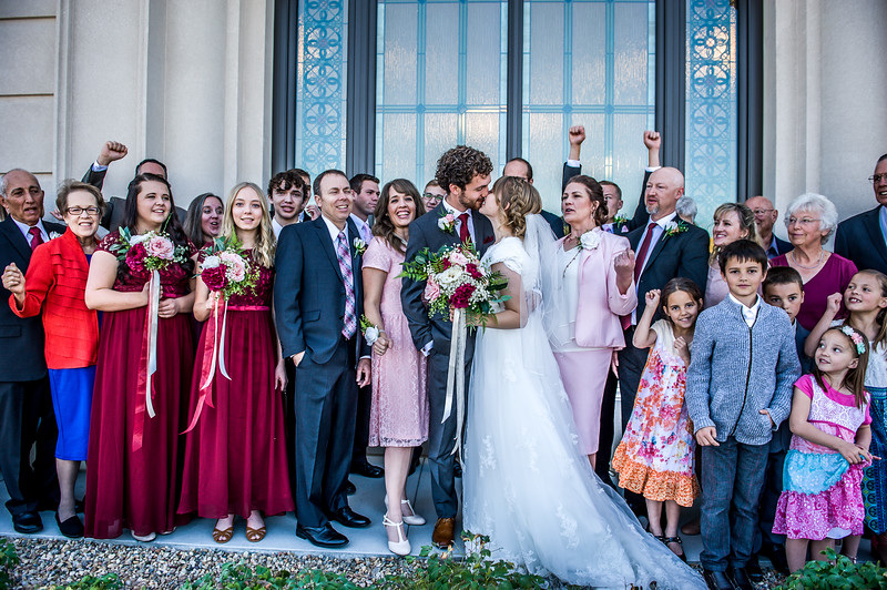 Corinne Howlett Wedding Photos-130.jpg
