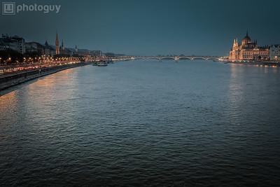 20141012_BUDAPEST_HUNGARY (25 of 42)
