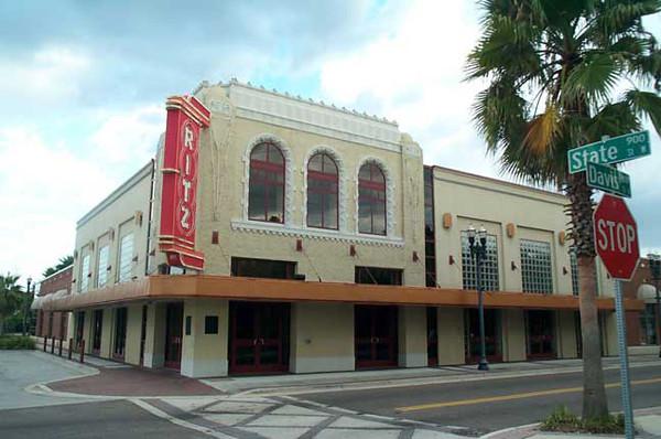 Ritz-Theater.jpg