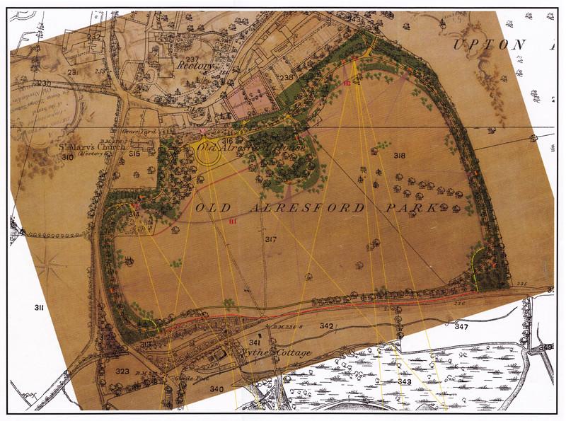 Alresford park historic plan 1.jpg