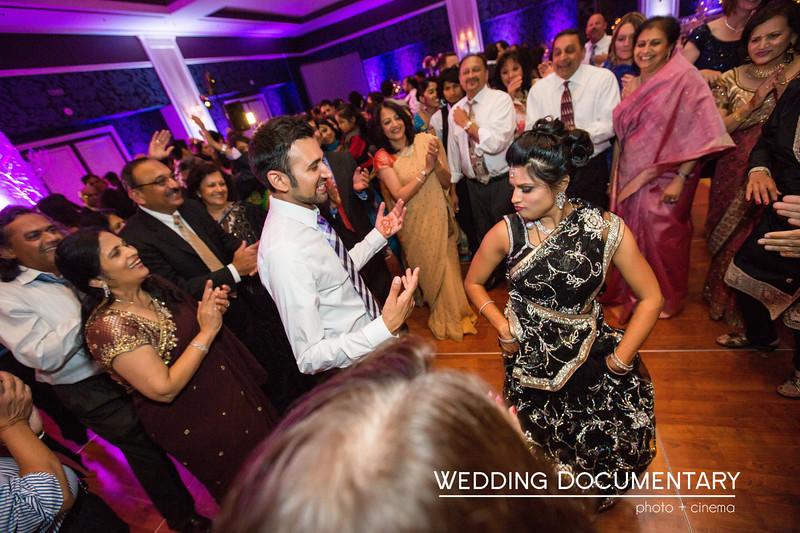 Rajul_Samir_Wedding-1287.jpg