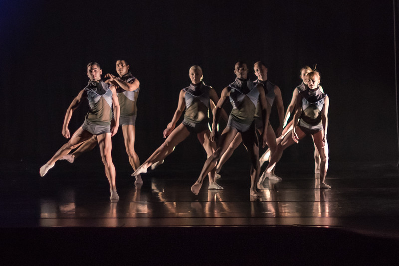 170225 Thodos Dance Chicago (Photo by Johnny Nevin) -946.jpg