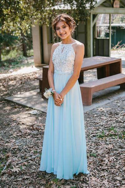 4-8-17 Prom Photos (Jessica's Goddaugter Prom Photos)-9239.jpg