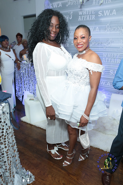 SHERRY SOUTHE WHITE PARTY  2019 re-286.jpg