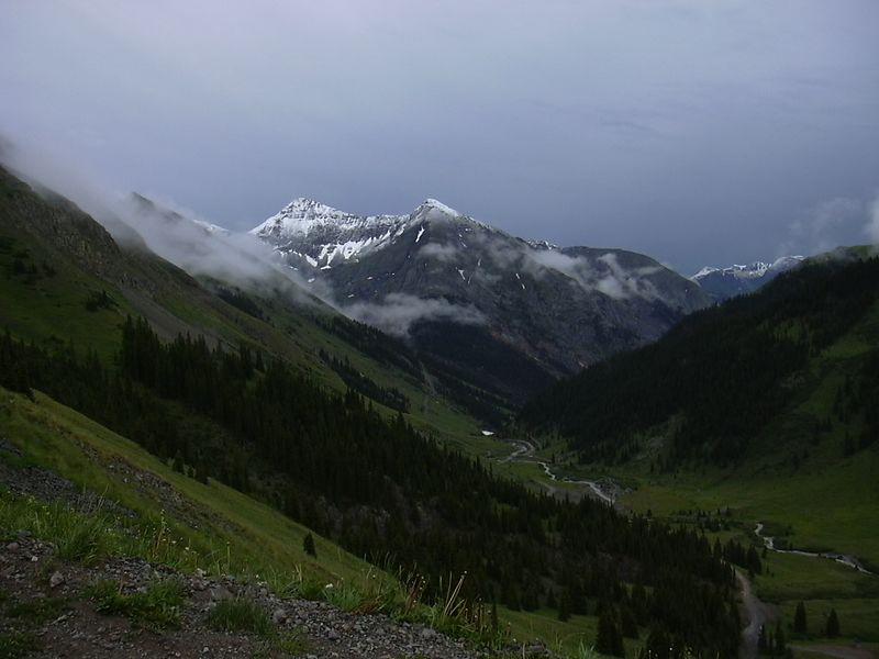 Colorado 2004 031.jpg