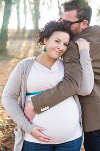 Vollman + Maternity