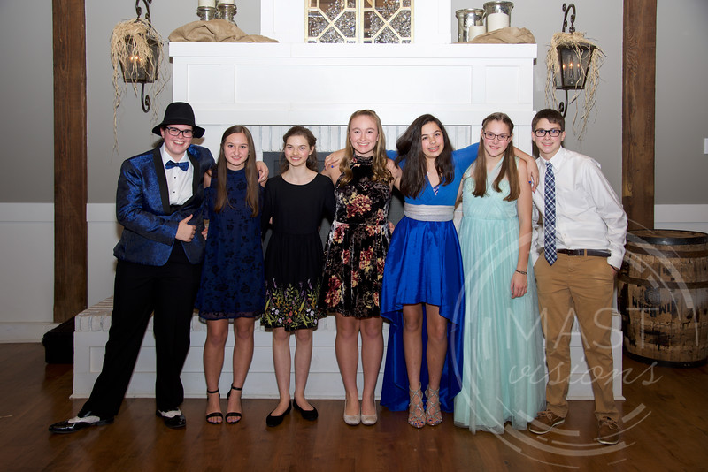 Fall Formal (15 of 209).jpg