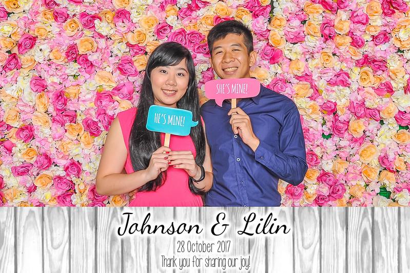Johnson & Lilin-52.JPG