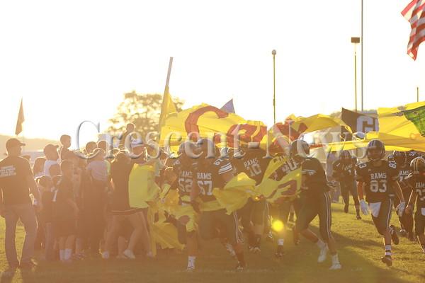 09-26-14 Sports Edgerton @ Tinora FB