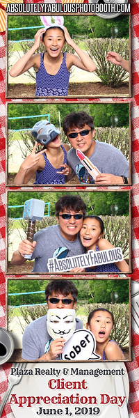 Absolutely Fabulous Photo Booth - (203) 912-5230 -190601_043849.jpg