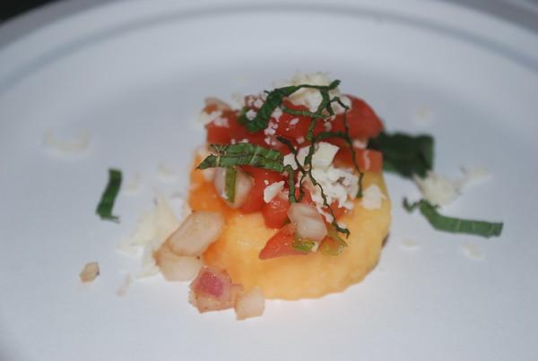 6th World Cuisine Showcase