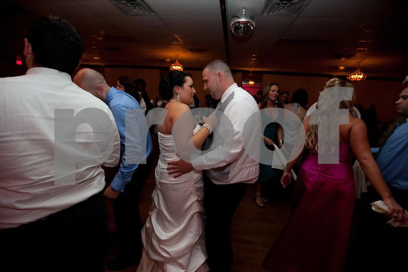 Mizioch Wedding-458.jpg