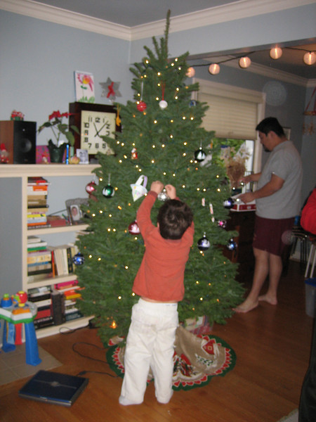 Christmas 2006 & Other 188.JPG