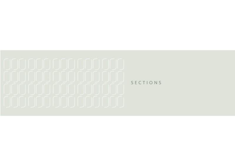 20200109_DDRB AGENDA PACKET_Page_45.jpg