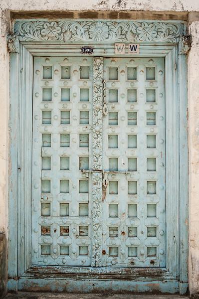 Zanzibar-42.jpg