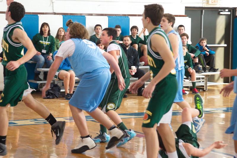 2014-02-15 GOYA-Basketball-Tournament-Pittsburgh_007.jpg