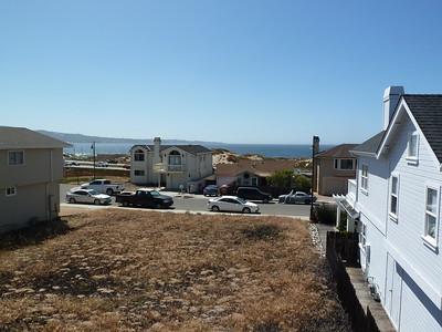 Monterey 06/18