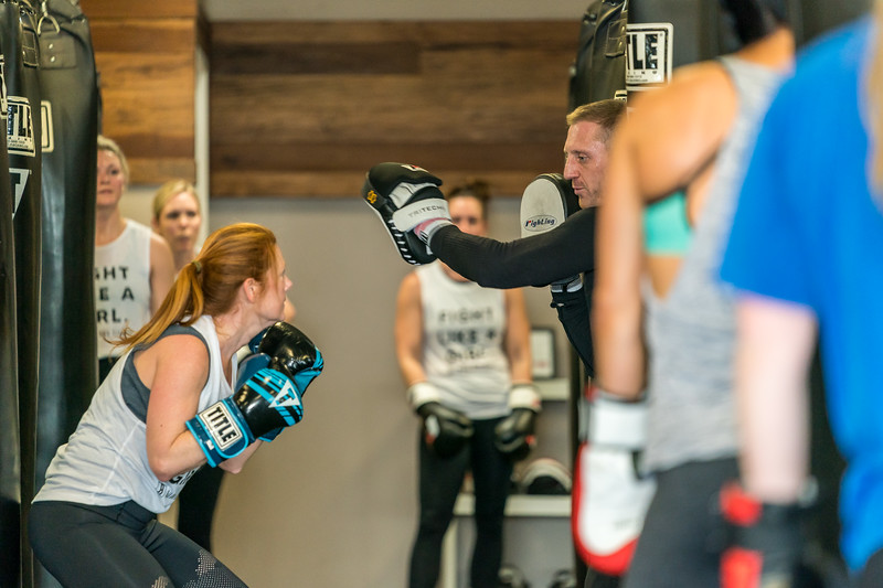 Burn Box Fight Like a Girl (165 of 177).jpg