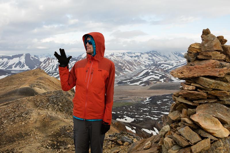JordanRosenPhotography - Iceland -7546.jpg