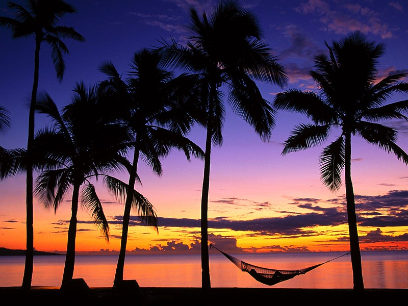 Denarau Island at Sunset, Fiji.jpg