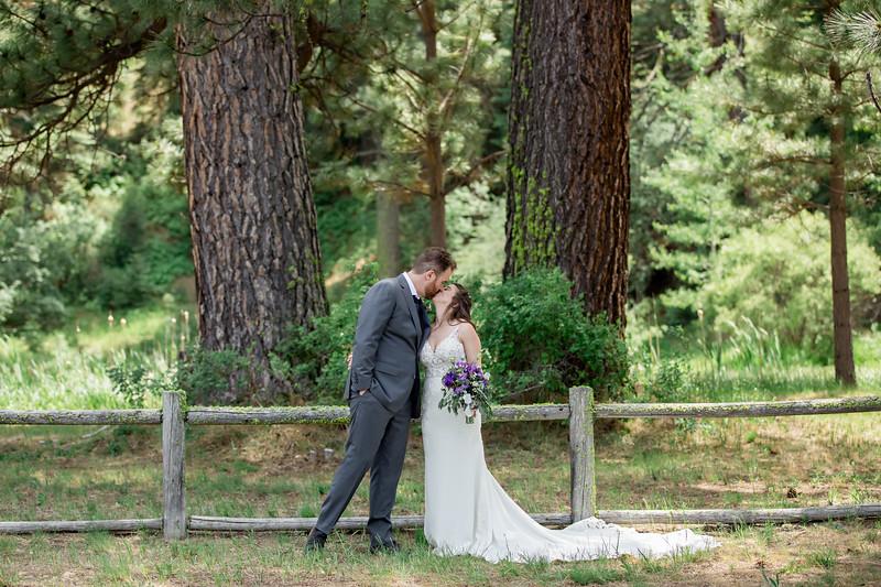 xSlavik Wedding-1629.jpg