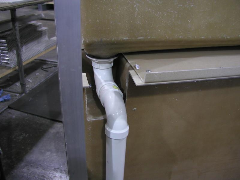 plumbing detail 2.JPG
