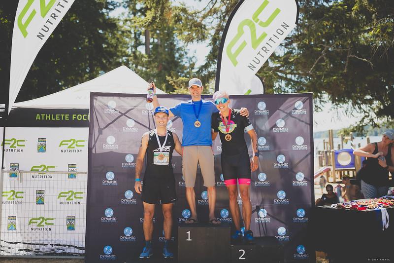 Elk Lake Triathlon, Duathlon & Aquabike 2018; Dynamic Race Events; Judah Paemka Photography; Best Event Photographer Victoria BC.-222.jpg