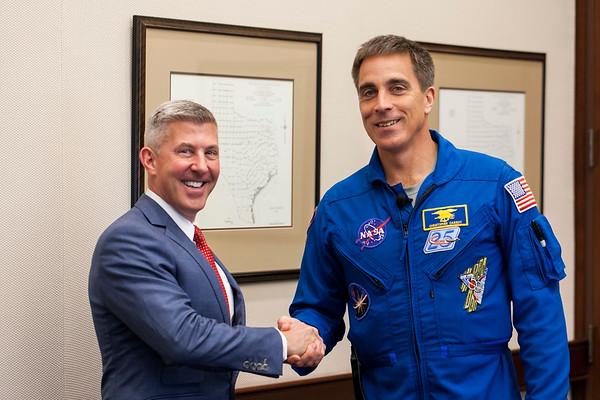 3.19.19 NASA