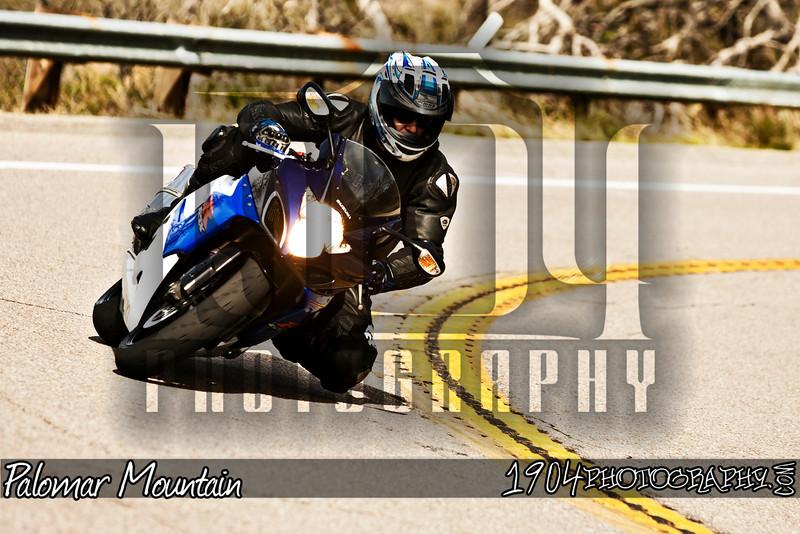 20110205_Palomar Mountain_0318.jpg