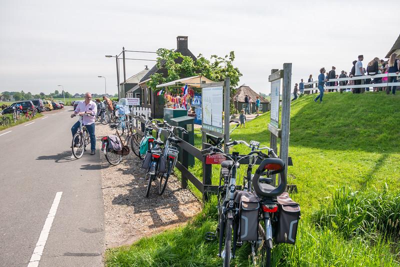 molenviergang Aarlanderveen-37.jpg