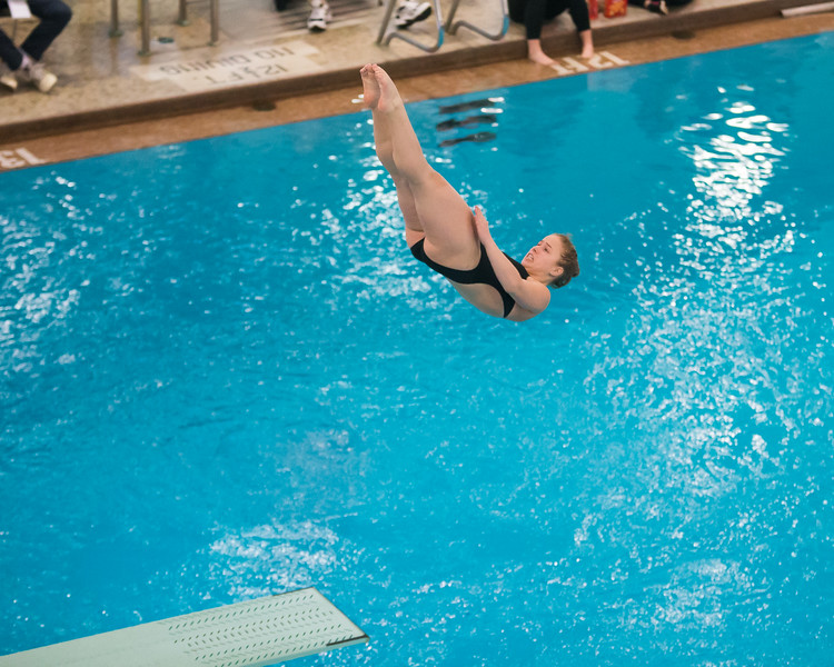 D1 Diving-30.jpg