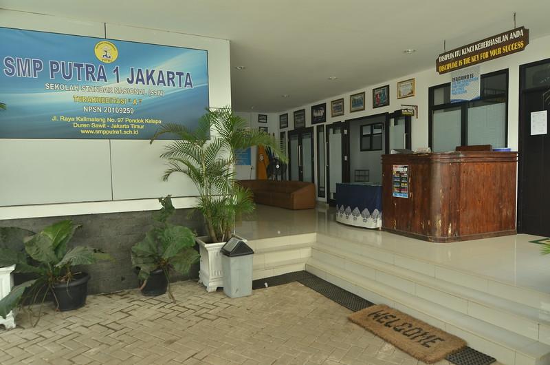 NK1_5086.JPG