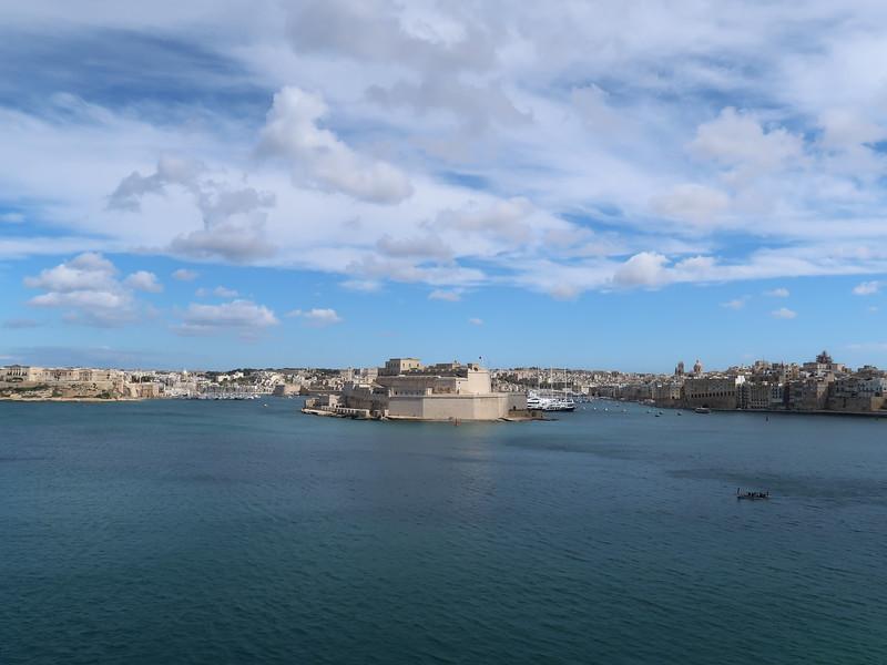 IMG_7410-grand-harbour.JPG