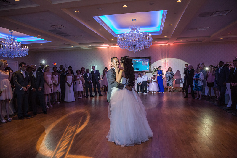 152_speeches_ReadyToGoPRODUCTIONS.com_New York_New Jersey_Wedding_Photographer_J+P (772).jpg