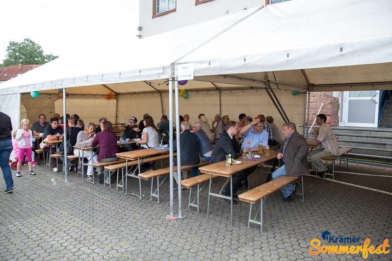 2017-06-30 KITS Sommerfest (025).jpg