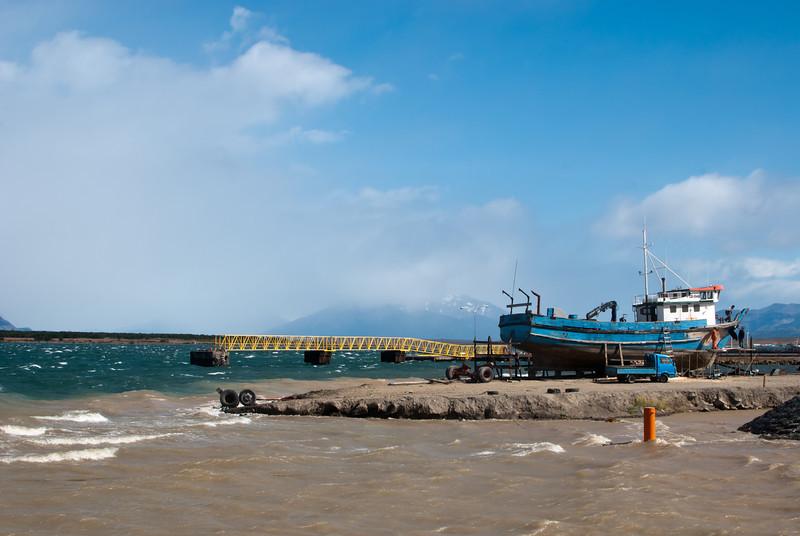 Puerto Natales 201112 (38).jpg