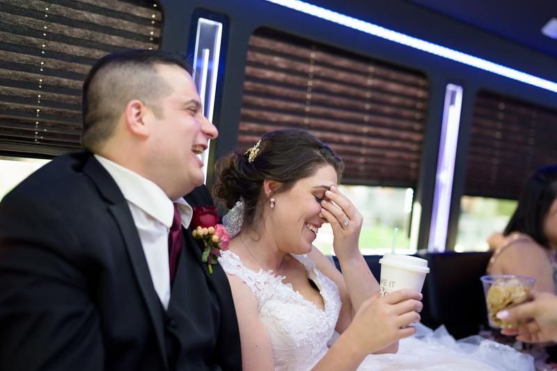 0761-Trybus-Wedding.jpg