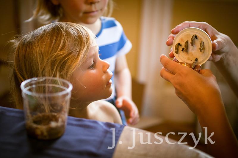Jusczyk2021-6275.jpg
