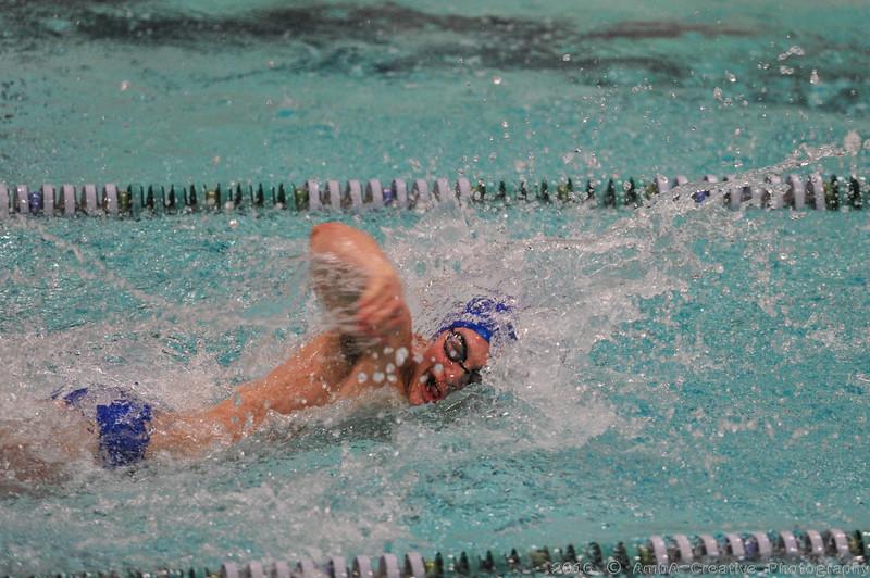 2017-02-11_CSW_Swimming_v_Salesianum@MckeanHS_047.jpg