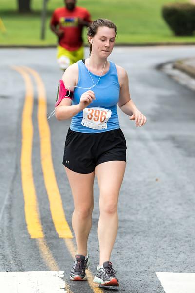 2017 Lynchburg Half Marathon 326.jpg
