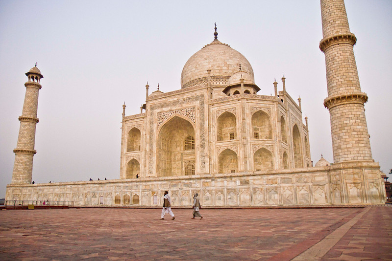India_35.JPG